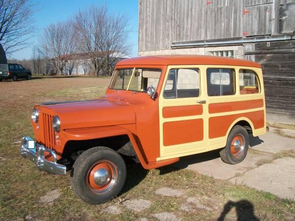 1948-wagon-ogema-wi2