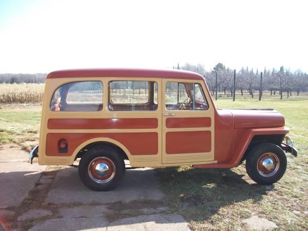 1948-wagon-ogema-wi3