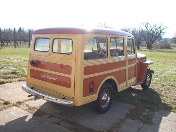 1948-wagon-ogema-wi4