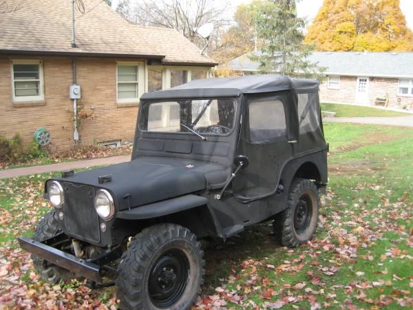 1949-cj3a-stcroix-wi1