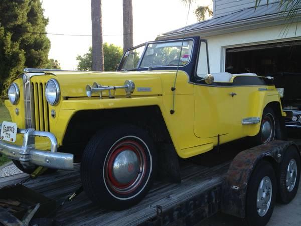 1949-jeepster-nokomis-fl