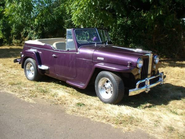 1949-jeepster-sacramento-ca