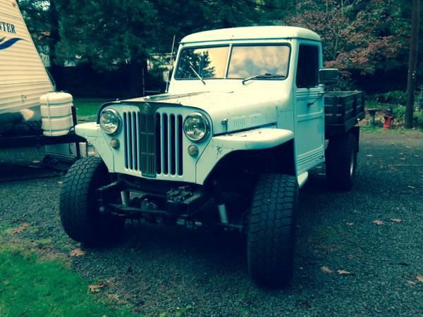 1949-truck-mulino2