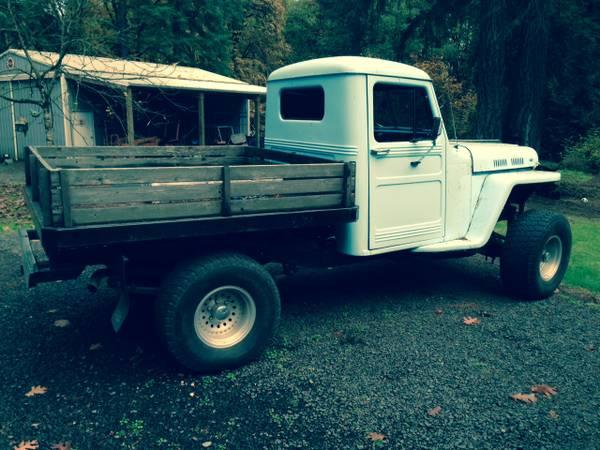 1949-truck-mulino4