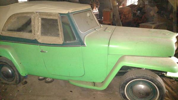 1950-jeepster-gastonia-nc2