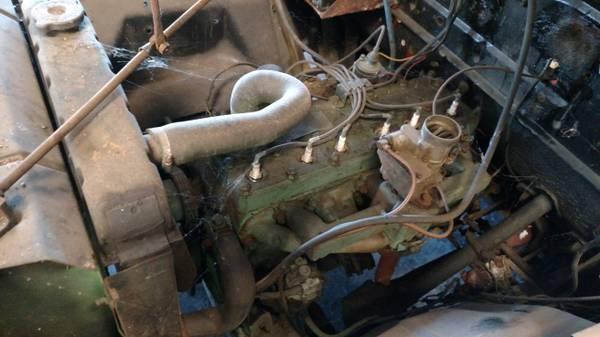 1950-jeepster-gastonia-nc3