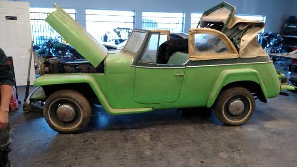 1950-jeepster-gastonia-nc4