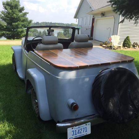 1950-jeepster-wayland-mi4