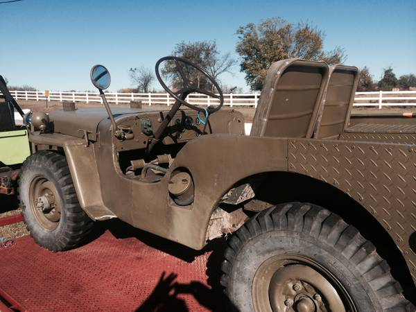 Craigslist Western Mass Cars For Sale By Owner: Fort Myers Craigslist Cars And Trucks By Owner