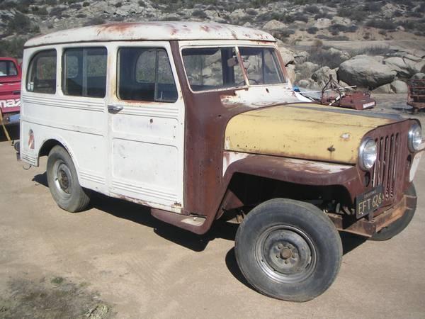1950-wagon-temecula-ca2