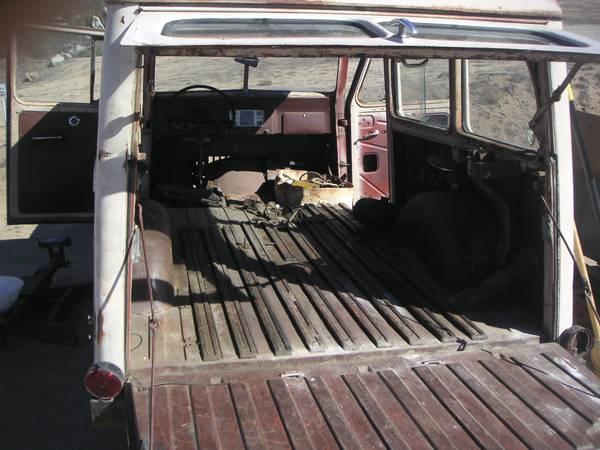1950-wagon-temecula-ca3