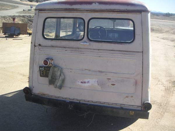 1950-wagon-temecula-ca4