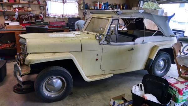1951-jeepster-bakersfield-ca1