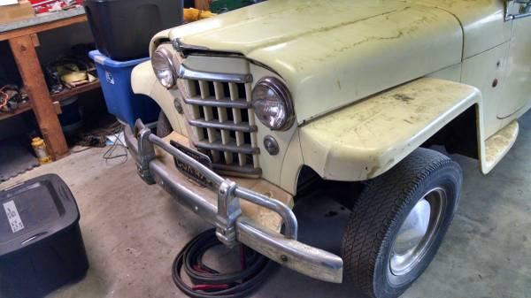 1951-jeepster-bakersfield-ca2