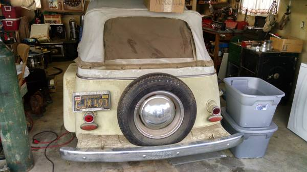 1951-jeepster-bakersfield-ca3