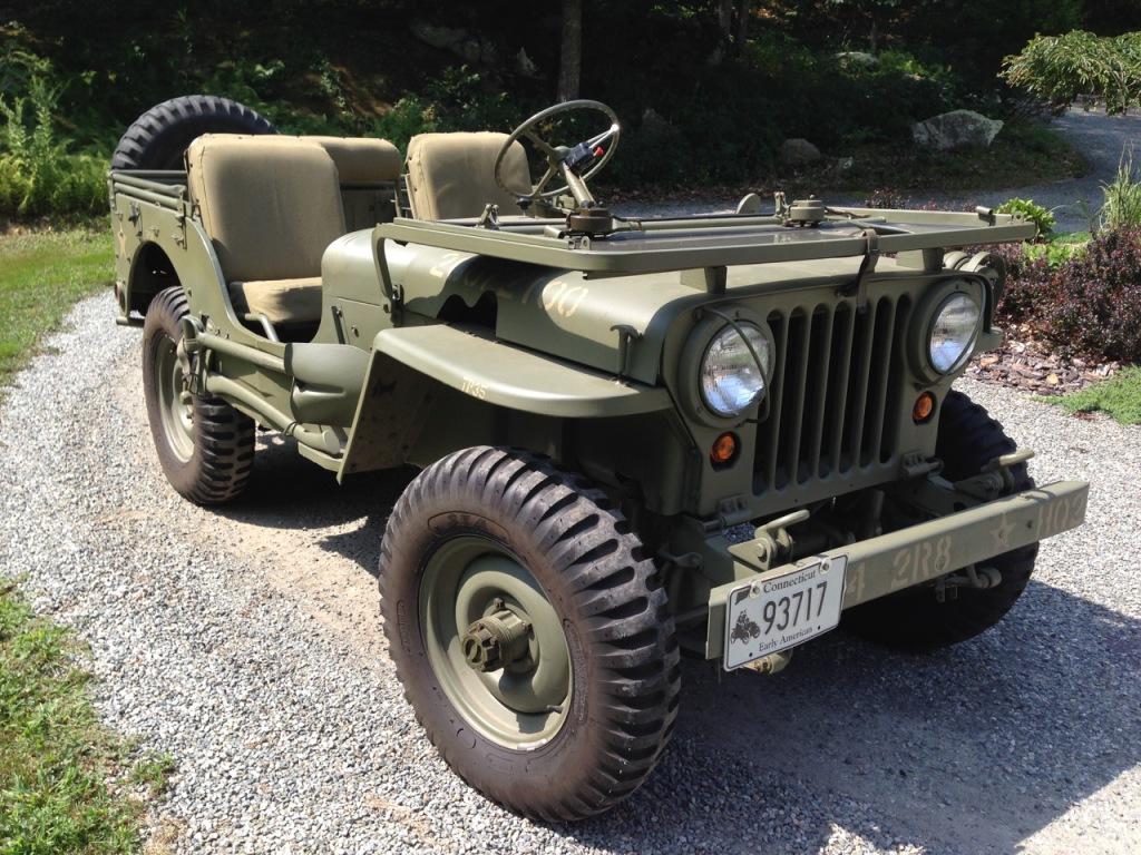 1951-m38-oldlyme-ct01