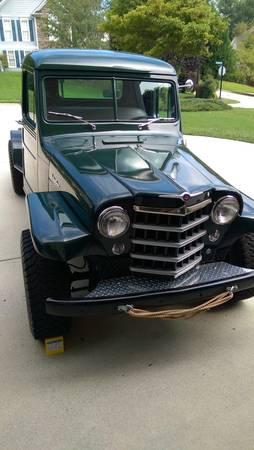 1951-truck-dallas-ga1