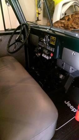 1951-truck-dallas-ga3
