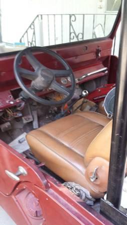 1952-m38a1-fresno-ca83