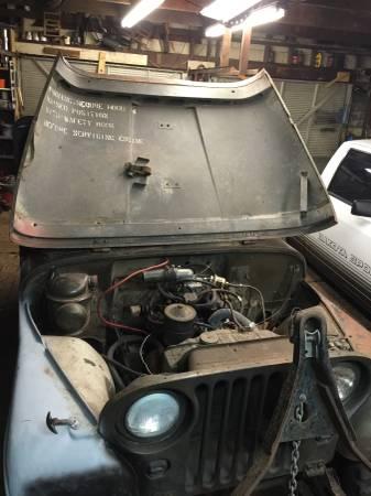 1952-m38a1-vancouver-wa2