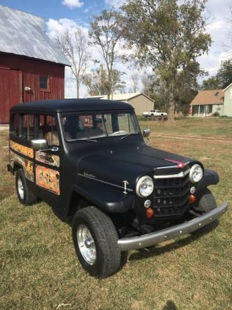 1952-wagon-atchison0