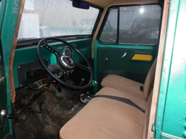 1952-wagon-skc-wa3