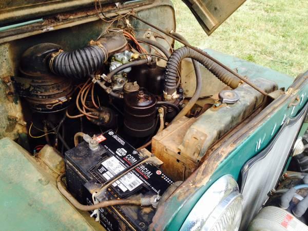 1953-cj3b-greeneville-sc3