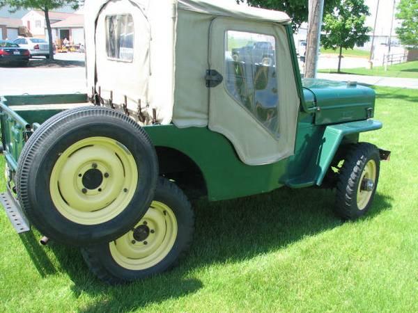 1953-cj3b-holland-ny3