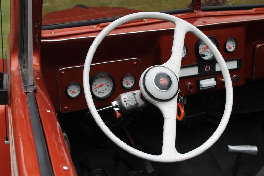 1953-wagon-convertible-ruston-la2