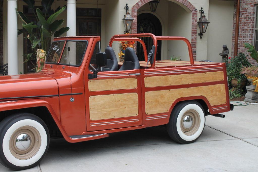1953-wagon-convertible-ruston-la3