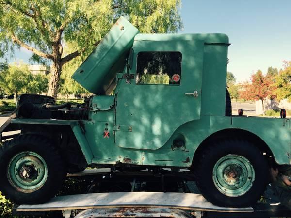 1954-cj3b-sanrafael-ca72