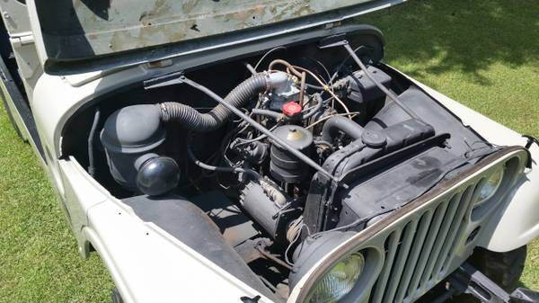 1954-m170-wilmington-nc2