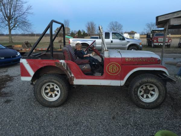 1954-m38a1-firejeep-mooreland-in