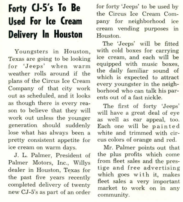 1955-12-willys-news-circus-icecream0