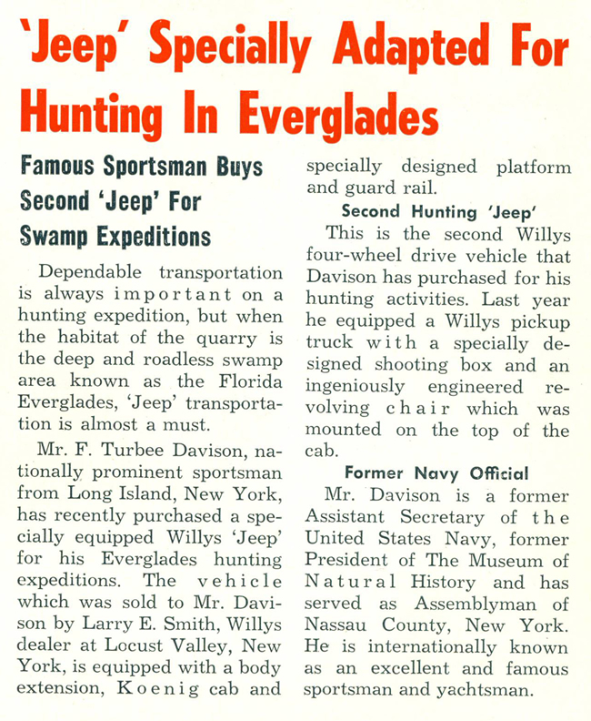 1955-12-willys-news-florida-hunting-jeep1