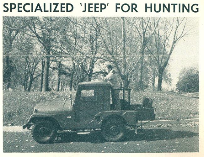 1955-12-willys-news-florida-hunting-jeep2