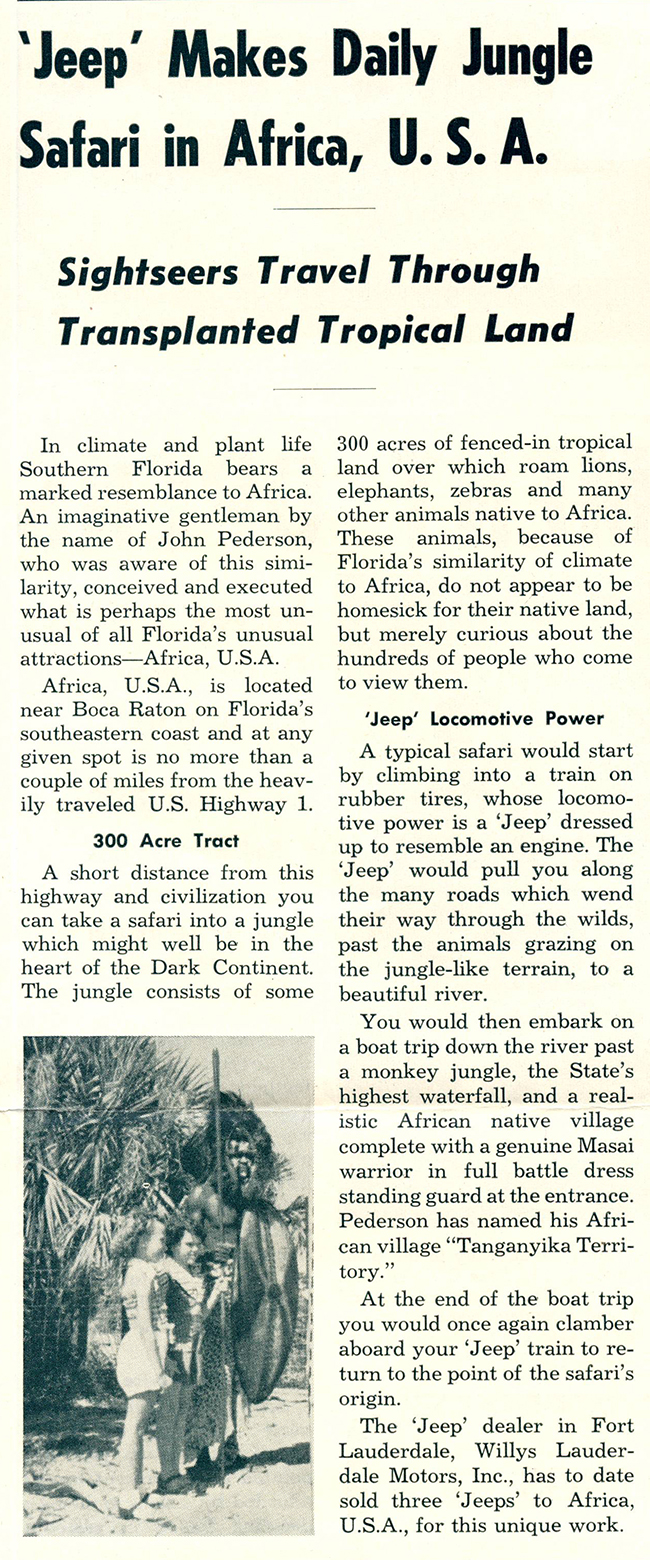1955-12-willys-news-safari-usa-2