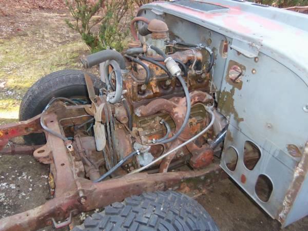 1955-m38a1-concord-ma2
