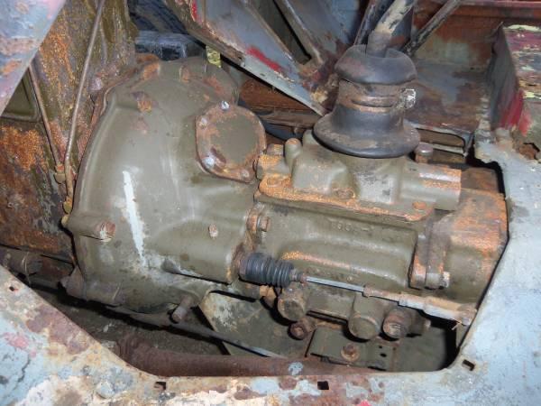 1955-m38a1-concord-ma3