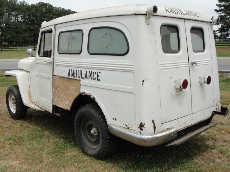1957-wagon-athens-al4