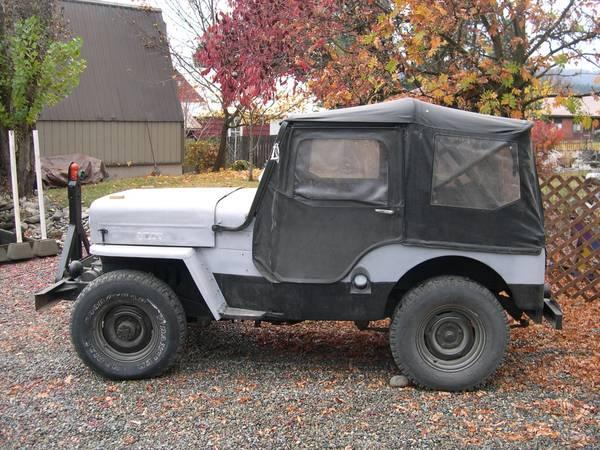 1958-cj3b-thompsonfalls-mt1