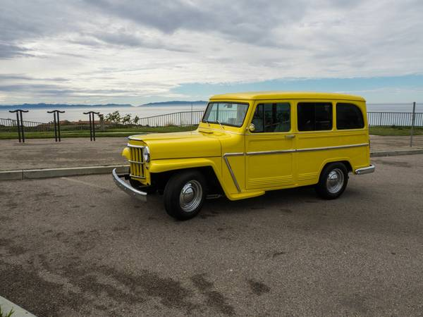 1959-wagon-carmichael-ca-1