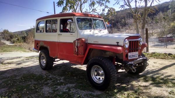 1959-wagon-lakehughes-ca1