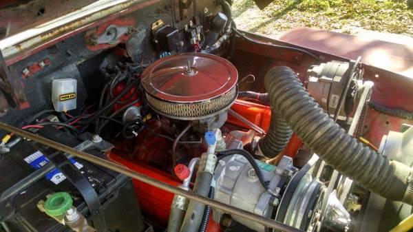 1959-wagon-lakehughes-ca2