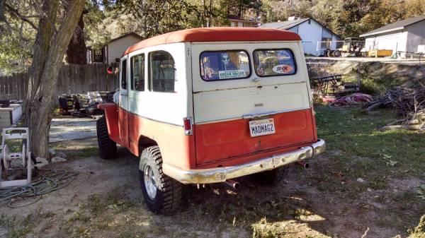 1959-wagon-lakehughes-ca4