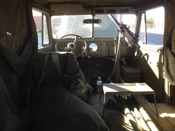 1960-wagon-tucson-az3