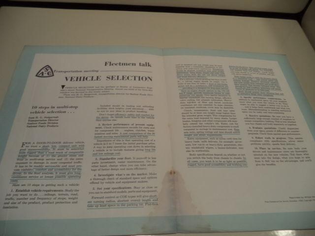 1961-fj3a-advertising-letter2