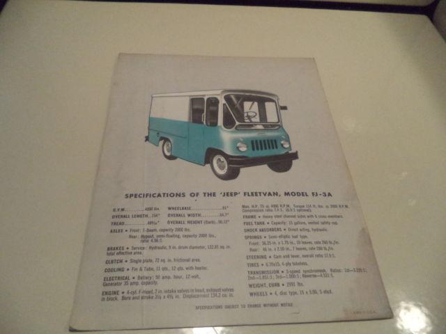 1961-fj3a-advertising-letter3