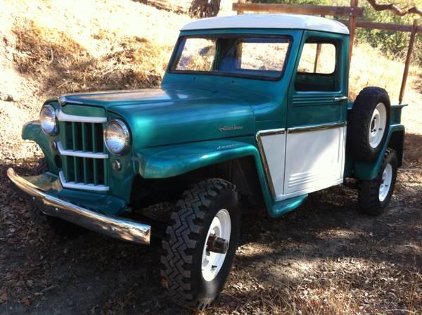 1961-truck-lafayette-ca2