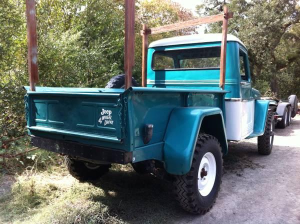 1961-truck-lafayette-ca4